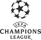 Icono del logotipo del UEFA Champions League