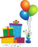 Icono del partido Imagen de archivo libre de regalías