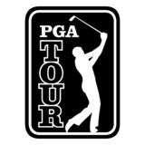 Icono del Tour PGA