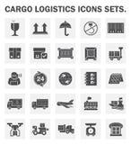 Iconos Imágenes de archivo libres de regalías