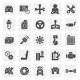 351503 likewise 32032072 in addition Embassy Of The United Arab Emirates together with Stock Illustration Black White Car Service Maintenance Icons Vector Icon Set Image58457697 besides  on 351503