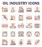 Icons Stock Images