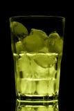 icy mix arkivbilder