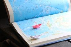 Idée de voyage ou de vacances, vacances d'été image stock