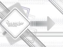 idérik grey för abstrakt bakgrund Arkivfoton