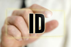 ID Stock Photos