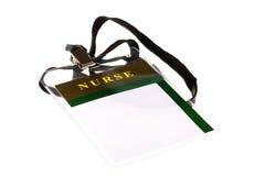 ID Card Stock Photos
