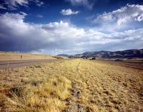 Idaho, Landscape, Scenic, Rural Stock Image