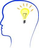 Idée Images libres de droits