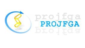 Idea Concept Project Design Artwork stock video footage