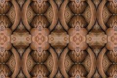 Idea a create of pottery. Royalty Free Stock Photos