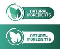 Idea del diseño del logotipo de la granja de Eco Buena comida para el concepto creativo del s?mbolo de la buena gente ilustración del vector