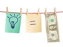 Idea per Money Stock Photos