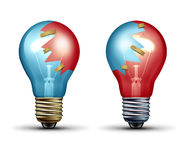 Idea Trade Stock Images
