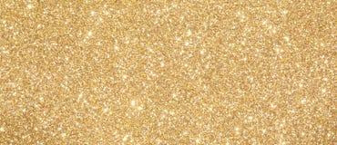 ideal glittery do fundo como uma base para contextos fotográficos imagem de stock royalty free