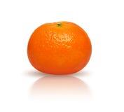 Ideal mandarin Stock Images