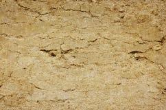 ideal sandtextur för bakgrunder Royaltyfri Fotografi