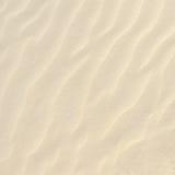 ideal sandtextur för bakgrunder modell Arkivfoto
