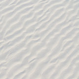 ideal sandtextur för bakgrunder modell Royaltyfri Fotografi