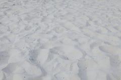 ideal sandtextur för bakgrunder smutsig sand Bakgrund från fin sand smutsig sand för bakgrund Royaltyfri Fotografi