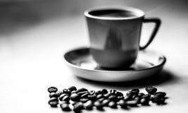 Ideal zum Frühstück Stockfotografie
