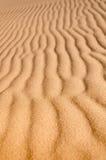 idealna konsystencja tło piasku Zdjęcie Stock