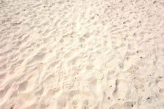 idealna konsystencja tło piasku Fotografia Royalty Free