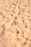 idealna konsystencja tło piasku Obrazy Stock