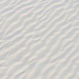 idealna konsystencja tło piasku wzór Fotografia Royalty Free