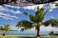 idealne wakacje obraz royalty free