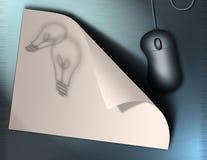 Ideas de WWW