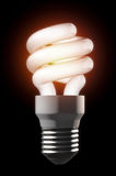 Ideas & Inspiration Stock Photo
