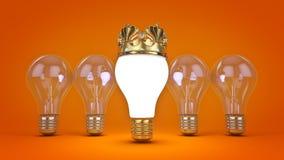 Ideas que ganan del concepto Fotografía de archivo libre de regalías