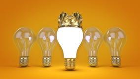 Ideas que ganan del concepto Fotografía de archivo
