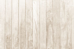 Ideas about Wood Planks  brown texture background. wood all ant. Ique cracking furniture painted weathered white vintage peeling wallpaper.The World's Leading Royalty Free Stock Images