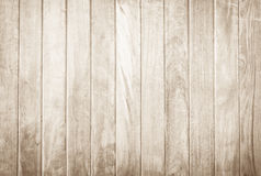 Ideas about Wood Planks  brown texture background. wood all ant. Ique cracking furniture painted weathered white vintage peeling wallpaper.The World's Leading Royalty Free Stock Photos