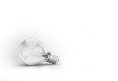 Ideen-Fühler-Konzept Lizenzfreie Stockbilder