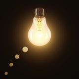 Ideen-Lit Stockfotografie