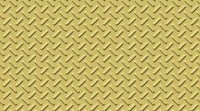 Ideia do campo do centeio com tiras stripbeveled chanfradas durante a colheita no por do sol Fundo rural da agricultura do verão  ilustração do vetor