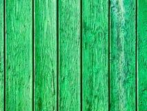 Ideia do close-up de um fundo de madeira Foto de Stock Royalty Free