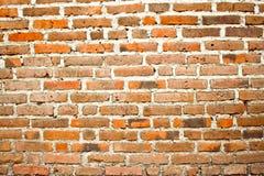 Ideias velhas do fundo da textura da parede Fotos de Stock
