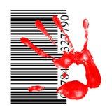Identification Images libres de droits