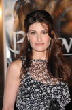Idina Menzel Royalty Free Stock Photography