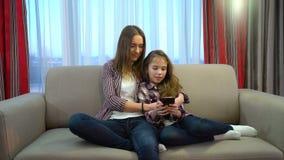 Idleness lazy leisure lifestyle internet addiction stock video