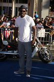 Idris Elba Royalty Free Stock Photos