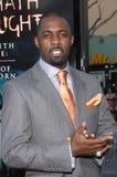 Idris Elba Stock Photos