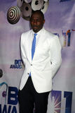 Idris Elba Stock Image