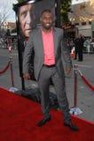 Idris Elba Stock Images
