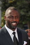 Idris Elba 库存照片