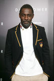 Idris Elba. NEW YORK-JUL 31: Idris Elba attends `The Dark Tower` special screening at the Museum of Modern Art on July 31, 2017 in New York City stock photos